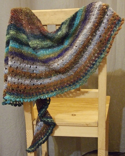 Noroshawl1_small2