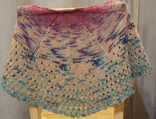 Wiltonshawl1_small2