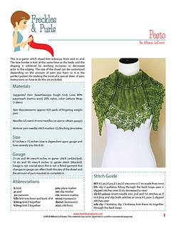 Pesto_small2