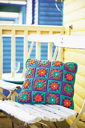 Flower_motif_cushion_crochet_pattern_1024x1024_small_best_fit