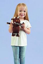 Gruffalo_toy_knitting_pattern_large_small_best_fit