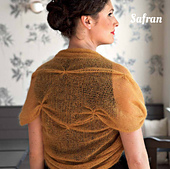 Safran_back_small_best_fit