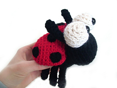 Ladybug_small
