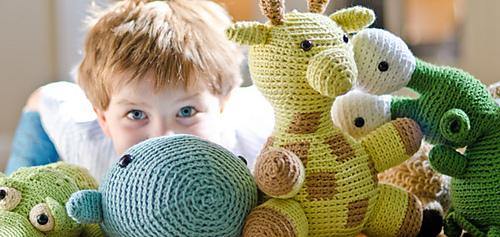 Crocheted-softies-2_medium