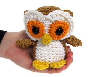 Tinyowl5_small2