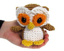 Tinyowl5_small_best_fit