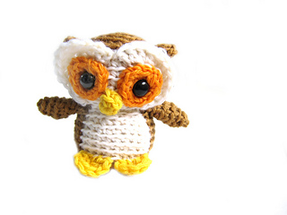 Tinyowl2_small2