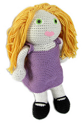 Doll3_ravelry_small_best_fit