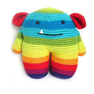 Rainbow_small2