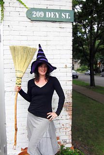 Witch_hat_2_small2