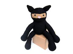 Ninjacat2_small