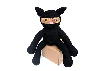 Ninjacat2_small2