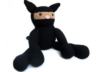 Ninjacat_small2