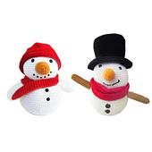 Snowmen_small_best_fit