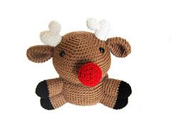 Reindeer_small