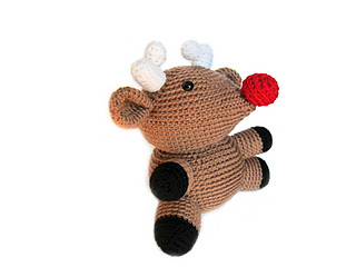 Reindeer_side_small2