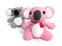 Both_koalas_small