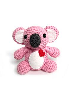 Pink_koala_small2