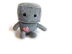 Robot1_small