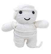Mummy_smile_rectangle_small_best_fit