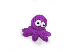 Octopus2_small