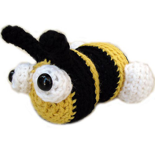 Bee_small2