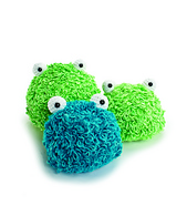 Microbes_small_best_fit