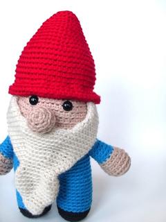 Gnome1_small2