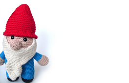 Gnome_ravelry_small_best_fit