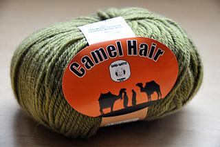 Lana_gatto_camel_hair_small2