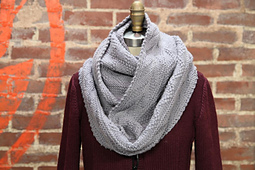 Full_7007_271204_myfirstinfinityscarf_1_small_best_fit