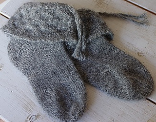 Schleep_socks_small2