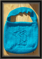 Ballet_shoes_bag_small