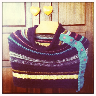 Tricot-projet_1-4_small2