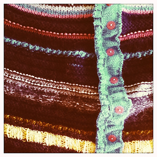 Tricot-projet_1-2_small2