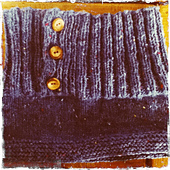 Tricot-projet_2-3_small_best_fit