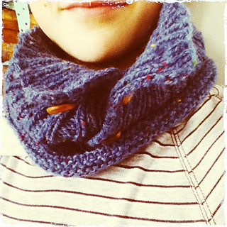 Tricot-projet_2-8_small2