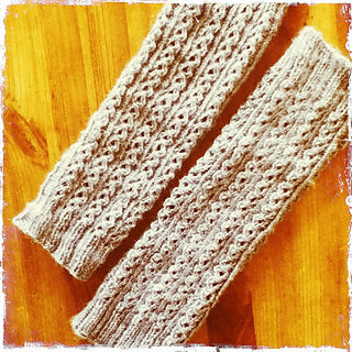 Tricot-projet_4bis-6_small2