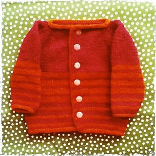 Tricot-projet_6-1_small2