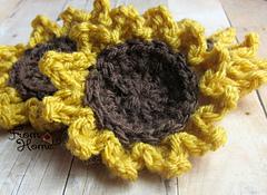 Sunflowers5_small