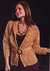 Tribeca_belted_cardi-_polcyn_small