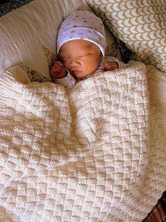 Yany-yang_with_hansblankie_small2