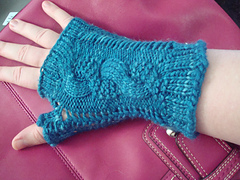 Knitting_028_small