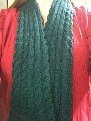 Cable_scarf_2_small