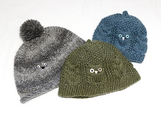 Owltuques2_small2