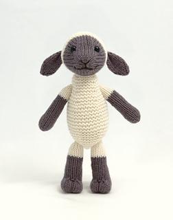 Lambfront_small2