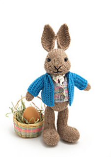 Mister-bunny_small2