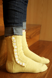 Shibui-socks-brooklyn-1_small2