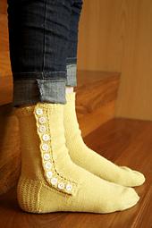 Shibui-socks-brooklyn-1_small_best_fit