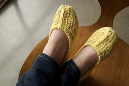 Shibui-socks-sellwood-1_small_best_fit